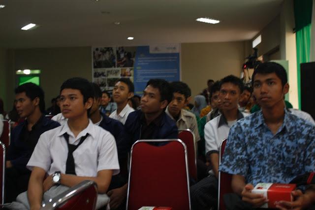 Seminar TEKNOLOGI - _MG_4520.jpg