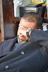 Marrakech par le magicien mentaliste Xavier Nicolas Avril 2012 (452).JPG