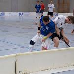 2016-04-17_Floorball_Sueddeutsches_Final4_0195.jpg