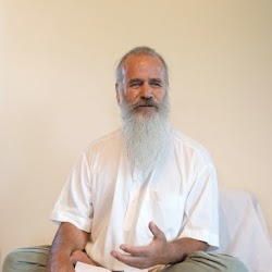 Master-Sirio-Ji-USA-2015-spiritual-meditation-retreat-3-Driggs-Idaho-033.jpg