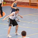 Cadete Mas 2014/15 - cadetes_montrove_basquet_59.jpg