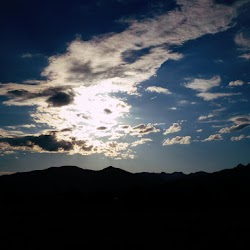 Master-Sirio-Ji-USA-2015-spiritual-meditation-retreat-3-Driggs-Idaho-151.jpg