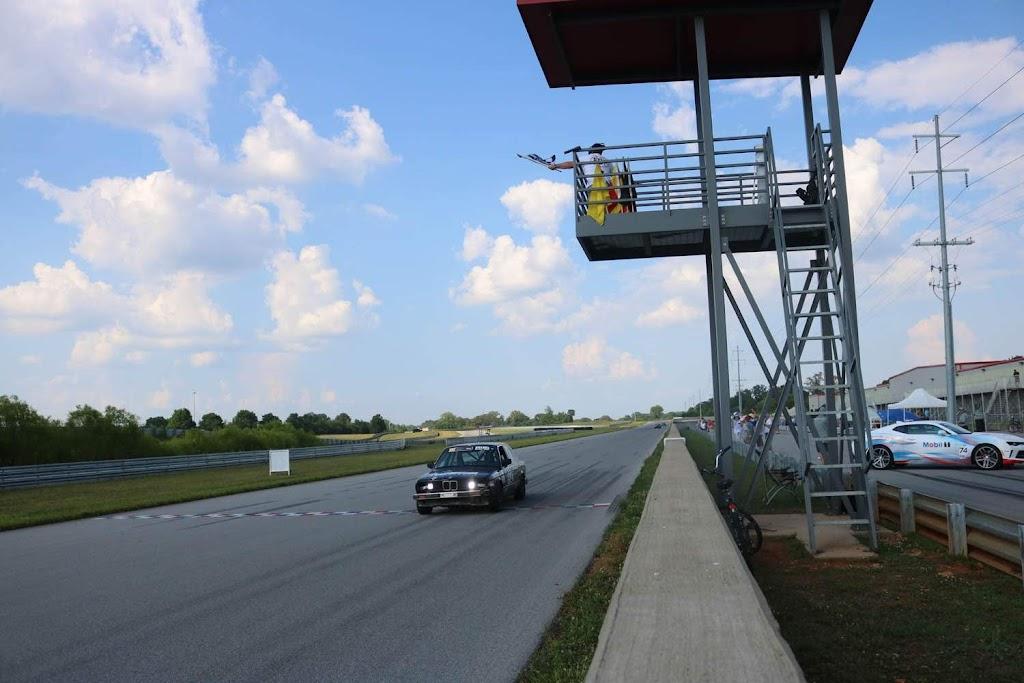 RVA Graphics & Wraps 2018 National Championship at NCM Motorsports Park Finish Line Photo Album - IMG_0203.jpg