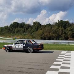 2018 Pittsburgh Gand Prix - 20181007_151632.jpg