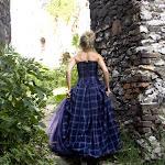 Isla (Syntia) dress.jpg