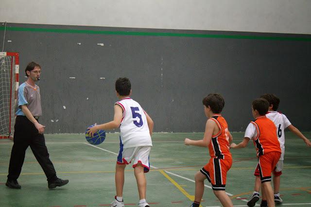 Benjamín 2011/12 - IMG_8031.jpg