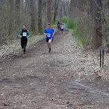 Spring 2016 Run at Institute Woods - DSC_0636.JPG