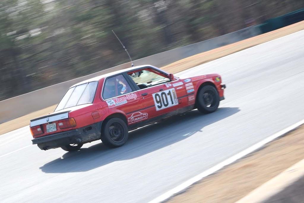 2018 Road Atlanta Practice - IMG_0089.jpg