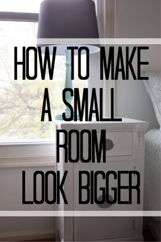 Decorating A Small Home Is Challenging After Moving From Large Ious House To Tiny Townhouse I Ve Learned Few Tips And Tricks Making