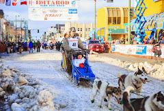 Iditarod2015_0328.JPG