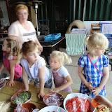 Kinderuitje 2013 - kinderuitje201300136.jpg