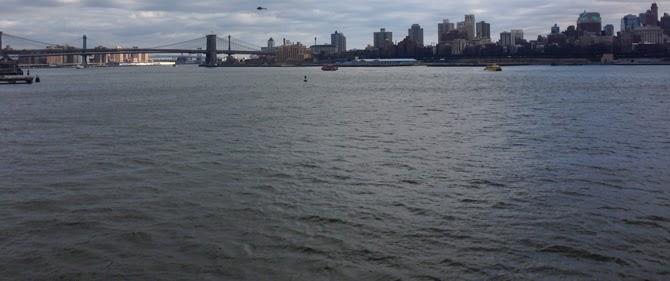 New York, Staten Island Ferry, Manhattan, NY, NYC, UNited States, Ferry, Staten Island