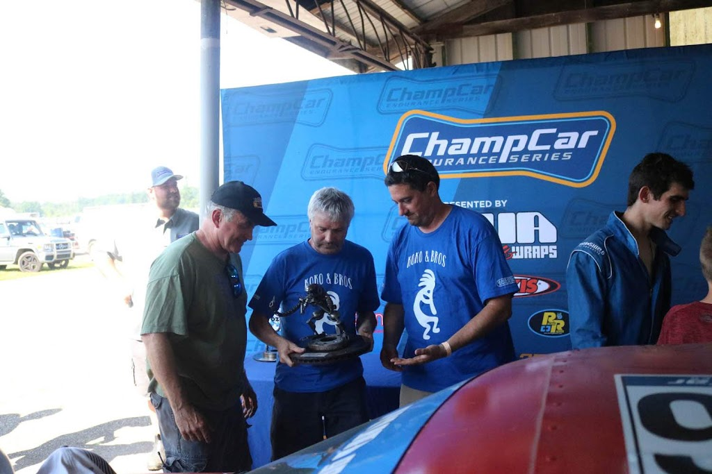 ChampCar 24-Hours at Nelson Ledges - Awards - IMG_8840.jpg