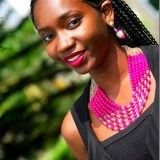 pictures of ghana braids hairstyles 2017