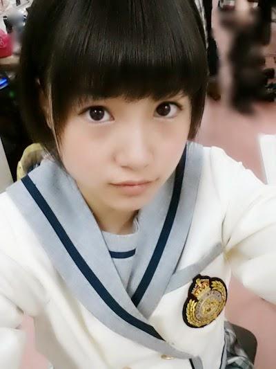 朝長美桜(みおたす)可愛い画像その8