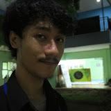 2014-04-27 - IMG_9778.JPG