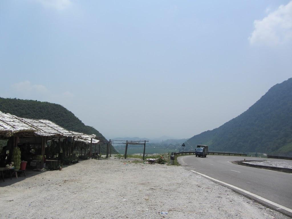 0071The_Road_to_Mai_Chau