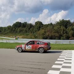 2018 Pittsburgh Gand Prix - 20181007_151634.jpg