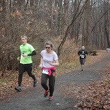 2014 IAS Woods Winter 6K Run - IMG_6470.JPG