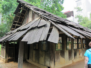 0048Museum_Of_Ethnology
