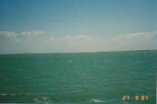 5030Darwin Harbour