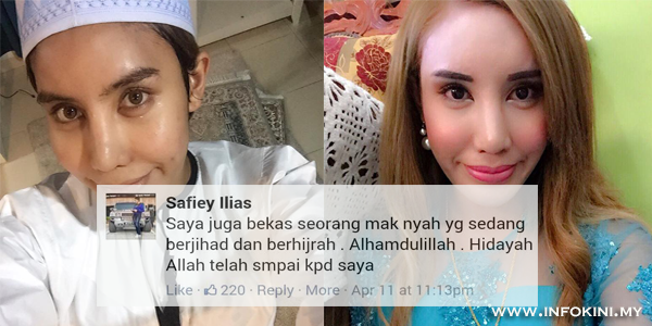 Safiey Ilias Jutawan Kosmetik.png