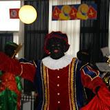 Sinterklaas 2011 - sinterklaas201100028.jpg