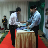 Wisuda dan Gemilang Expo 2011 - IMG_2059.JPG