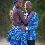 amazing shweshwe dresses 2017