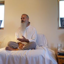 Master-Sirio-Ji-USA-2015-spiritual-meditation-retreat-3-Driggs-Idaho-088.JPG