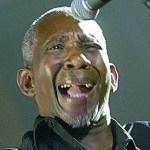 Jazz veteran Philip Tabane dies at 84