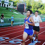June 12 - 2013 Princeton Community Mile - IMG_4012.JPG