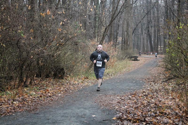 2014 IAS Woods Winter 6K Run - IMG_6474.JPG
