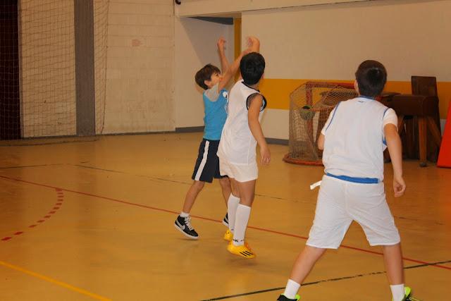 3x3 Los reyes del basket Mini e infantil - IMG_6475.JPG