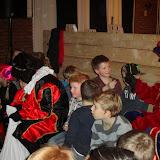 Sinterklaas 2013 - Sinterklaas201300131.jpg