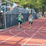 All-Comer Track meet - June 29, 2016 - photos by Ruben Rivera - IMG_0304.jpg