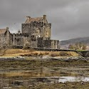 Intermediate 1st - Castle in the Storm_Colin Rowe.jpg