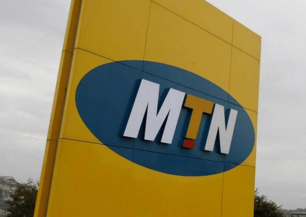 Get 5GB + N2560 For Just N2000 On MTN (MTN surprise) 1