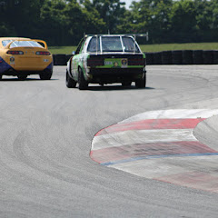 RVA Graphics & Wraps 2018 National Championship at NCM Motorsports Park - IMG_9290.jpg