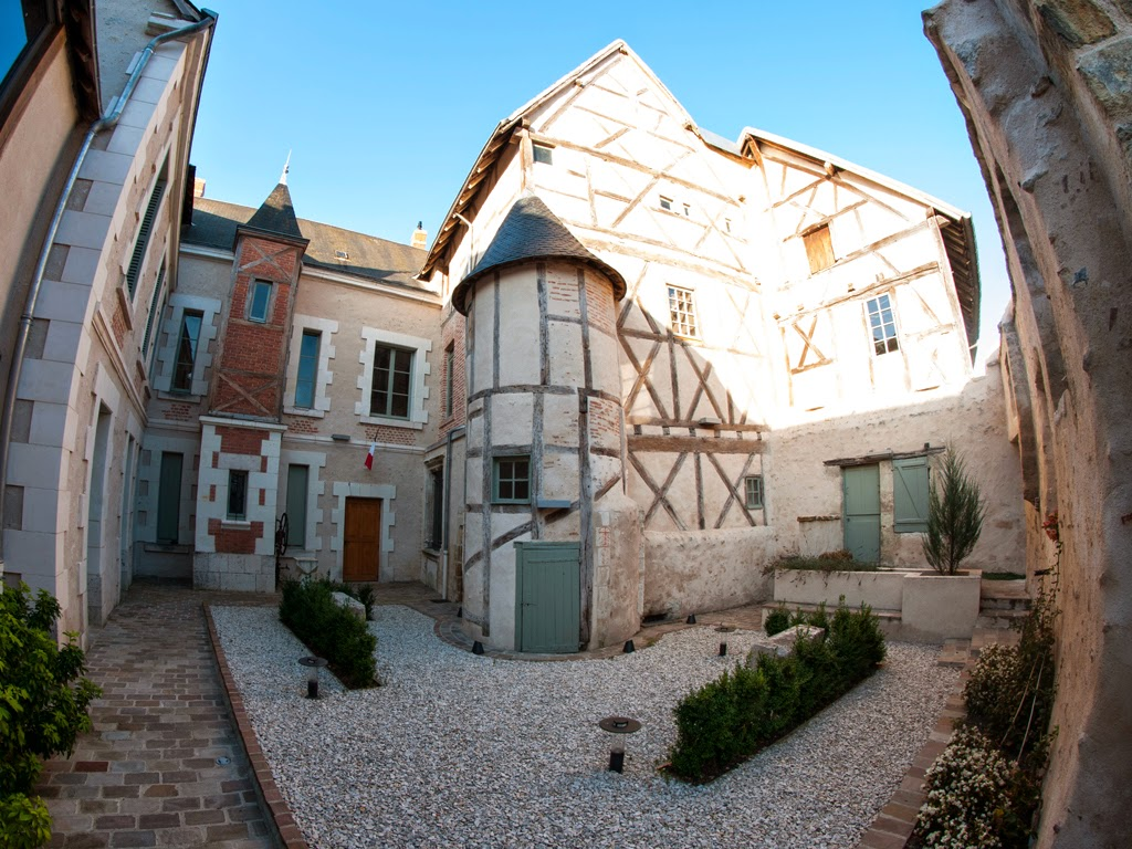 (3)village-de-mennetou-sur-cher©CDT41-Mirphoto2012