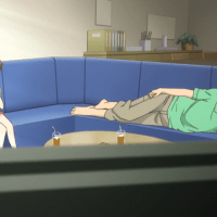 An Unfinished Summer Vacation: The Disappearance of Nagato Yuki-chan OAD Review and Reflection