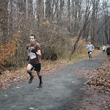 2014 IAS Woods Winter 6K Run - IMG_6190.JPG