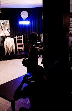 21 junio autoestima Flamenca_160S_Scamardi_tangos2012.jpg