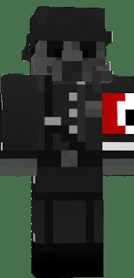 Ss Nova Skin