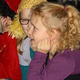 Sinterklaas 2011 - sinterklaas201100090.jpg