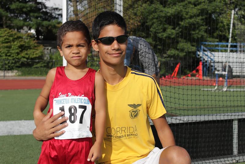 PAC Mid-Summer Mile August 26, 2012 - IMG_0509.JPG
