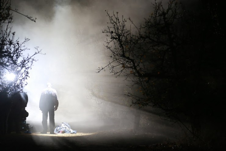 imagens de Tales Of Halloween