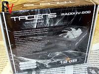 tacens radix 1.jpg