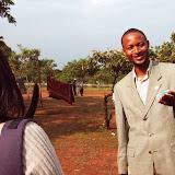 Africa Source II, Uganda - pict0229.jpg