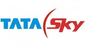 Direct-to-home (DTH) operator Tata Sky has expressed intent to discontinue 29 TV channels for breach of contract. 1